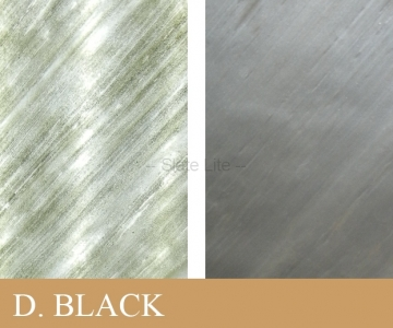 d-black.jpg