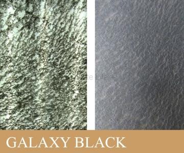 galaxy-black.jpg