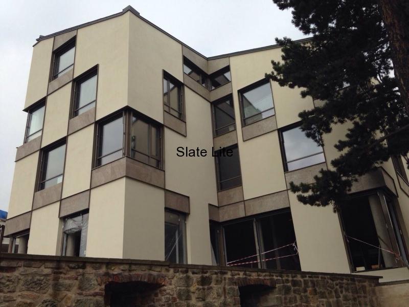 facade apartment block.jpg