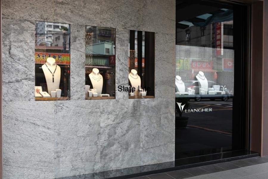 indoor cladding jewelry shop.jpg