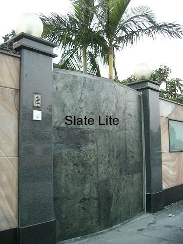 outdoor exterior-wall-Hong-Kong.jpg