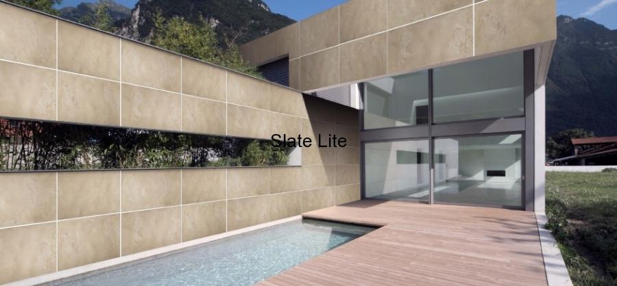 outdoor large beige cladding it.jpg