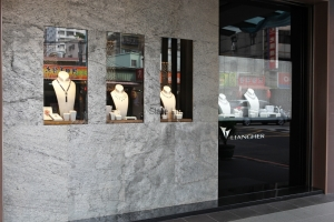 indoor cladding jewelry shop.jpg