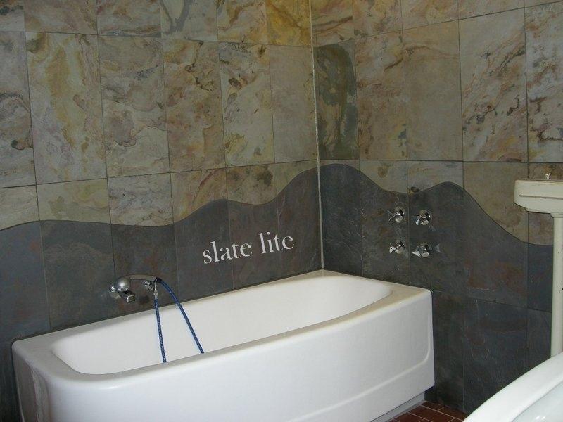 055-Germany-Bathroom-0