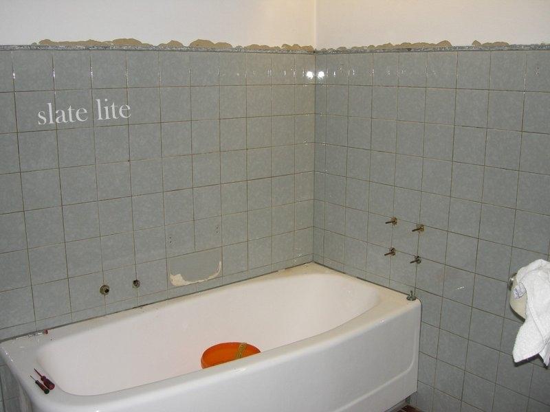 055-Germany-Bathroom-2