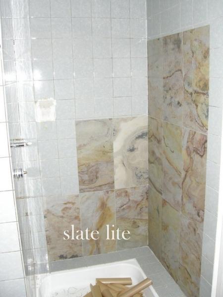 055-Germany-Bathroom-3