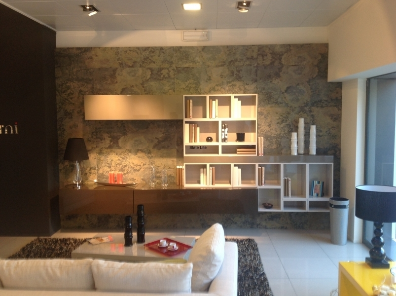 071-Italy-Living-Room-0
