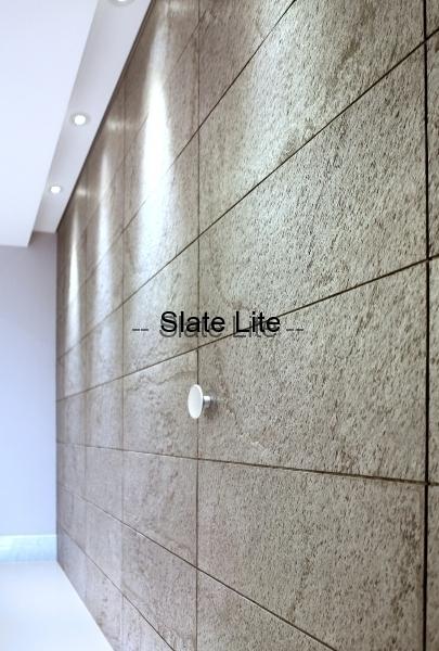 indoor-argento-door-and-wall