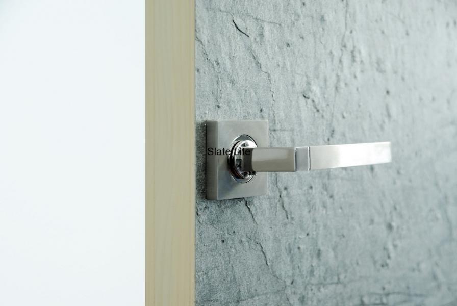 indoor-hidden-door-detail