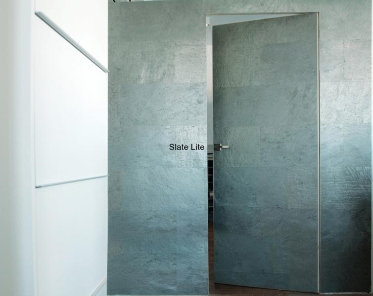 indoor-hidden-door