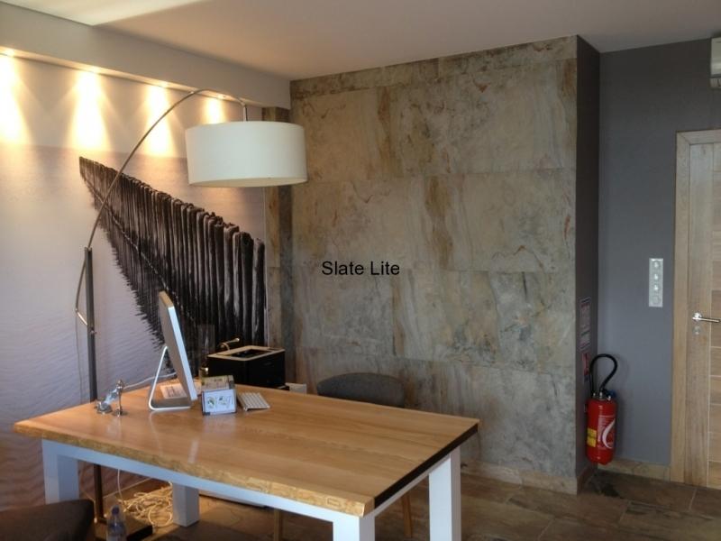 indoor-one-wall-sahara-it