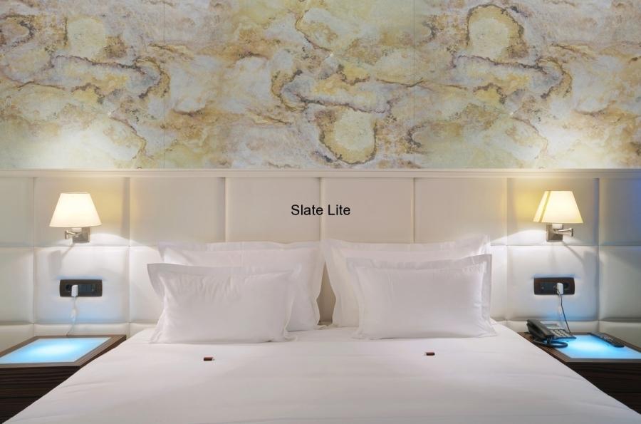 indoor-same-bedroom-ecostone