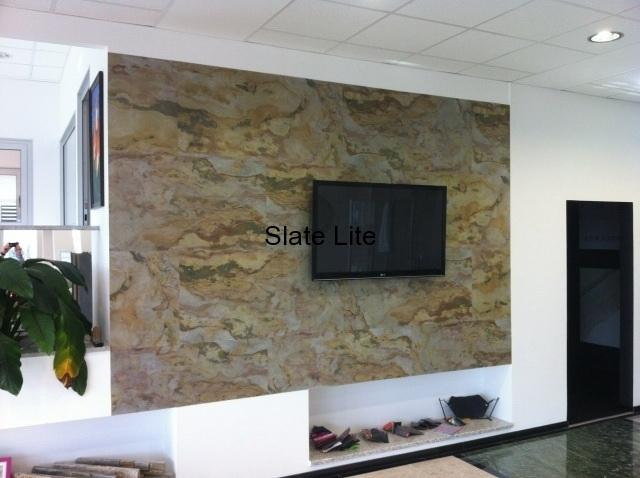 indoor-tv-wall