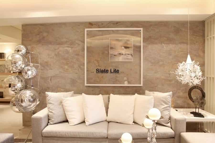 indoor-wall-living-room