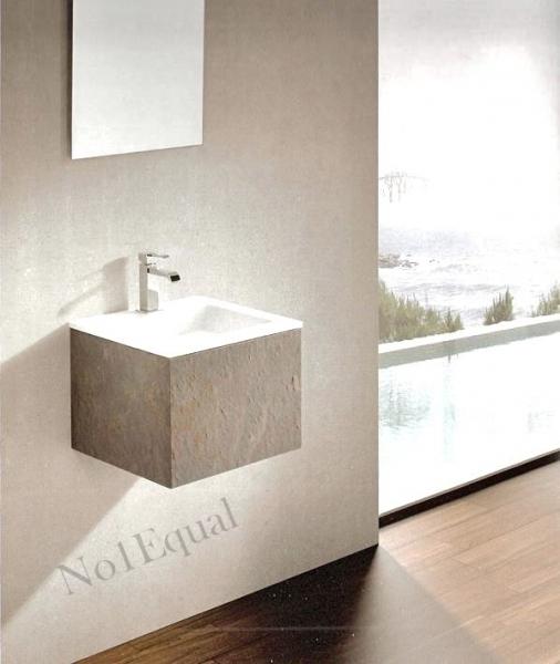 indoor-washbasin-it