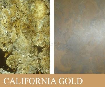 california-gold.jpg