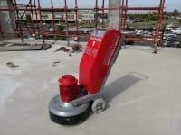 Scancombiflex 500PD floor grinder no1equal